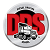 Diesel Truck Driver Training School