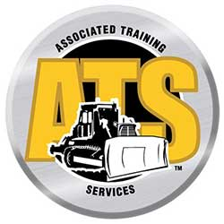 Associated Training Services